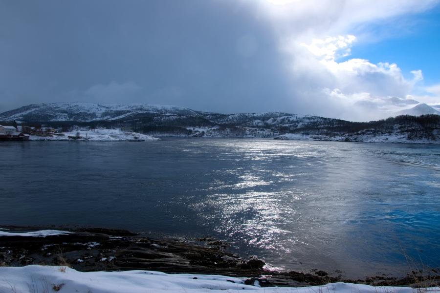 Norwegen-Kai-bearbeitet-129