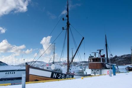 Norwegen-Kai-bearbeitet-132