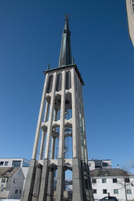 Norwegen-Kai-bearbeitet-141