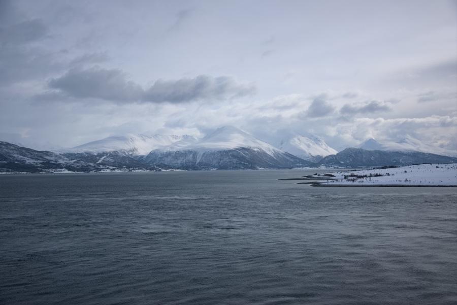 Norwegen-Kai-bearbeitet-177