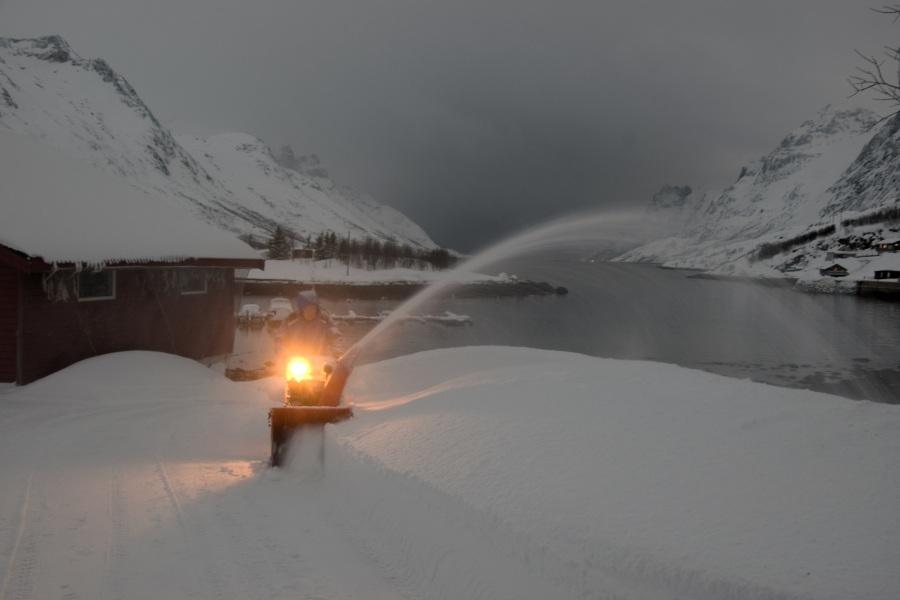 Norwegen-Kai-bearbeitet-215