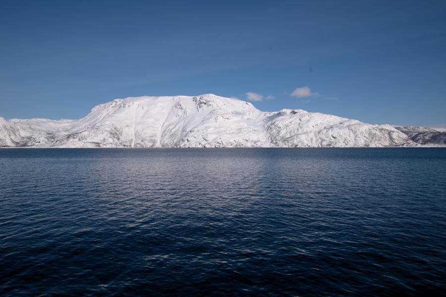 Norwegen-Kai-bearbeitet-439