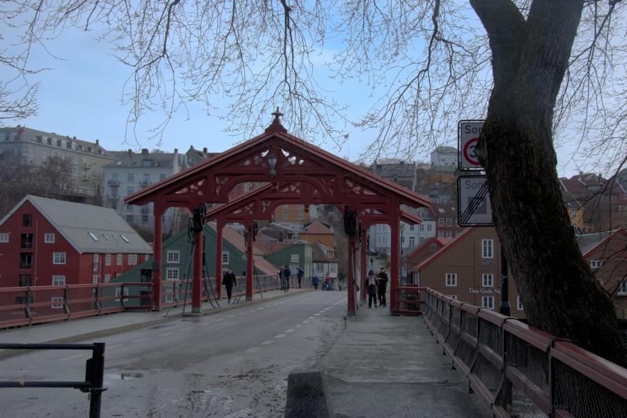Norwegen-Kai-bearbeitet-480