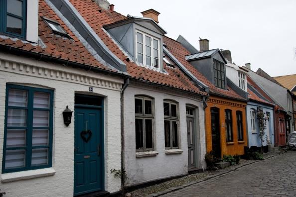 Norwegen-Kai-bearbeitet-615
