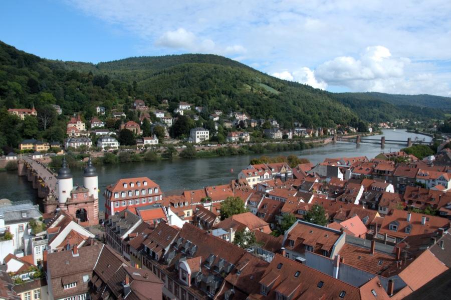 Heidelberg 2017-29