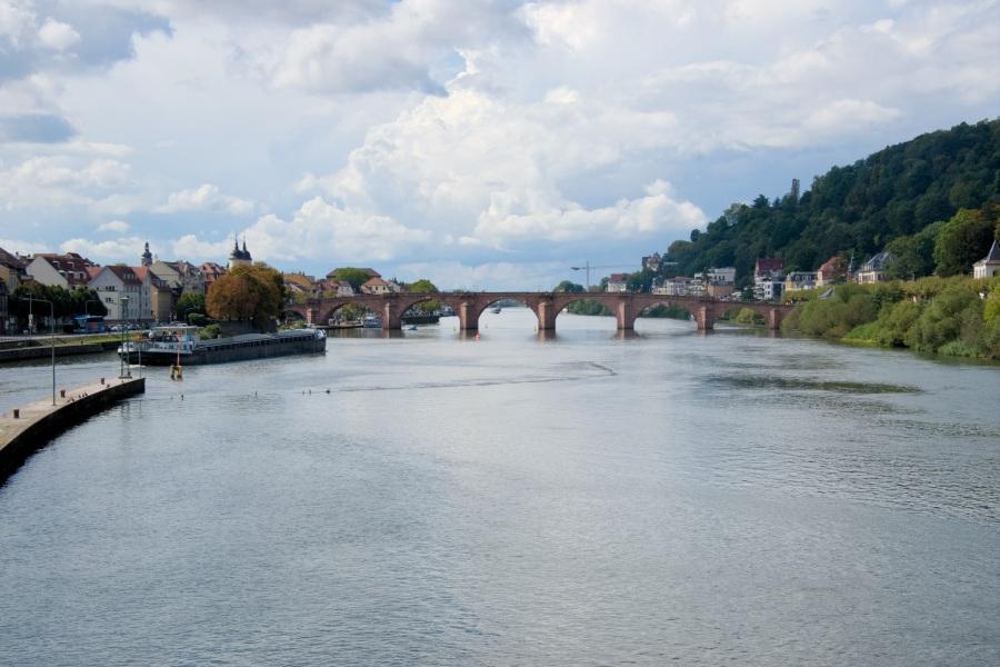 Heidelberg 2017-65