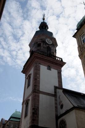 Heidelberg 2017-7