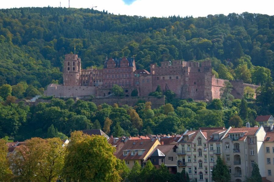 Heidelberg 2017-83