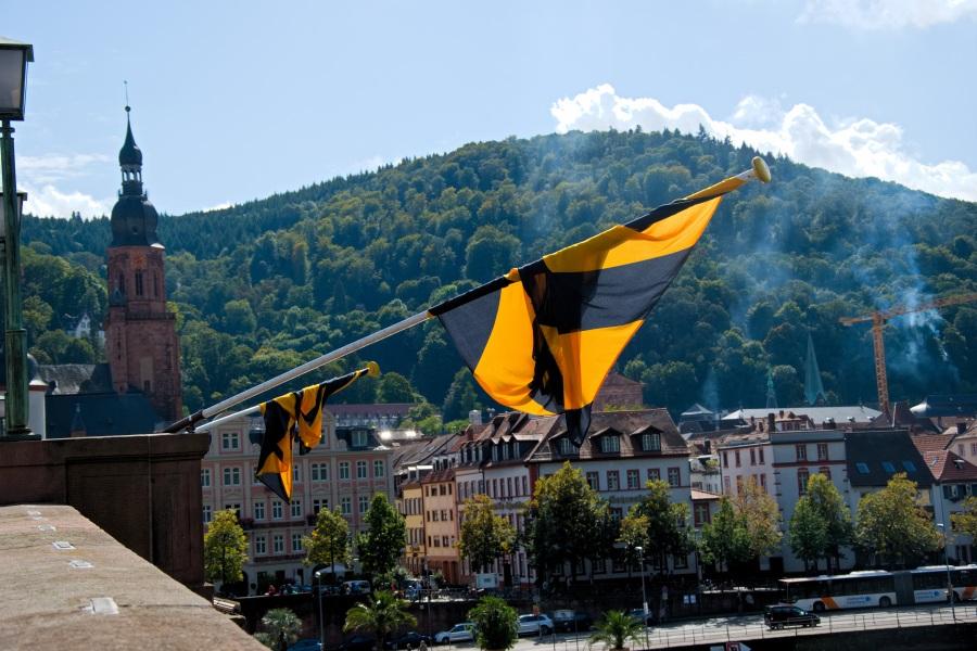 Heidelberg 2017-84