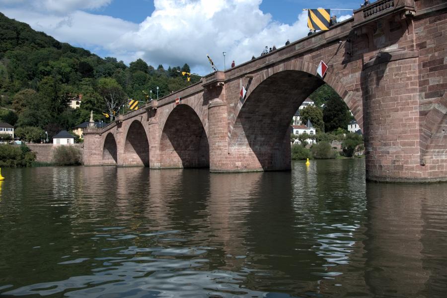 Heidelberg 2017-93