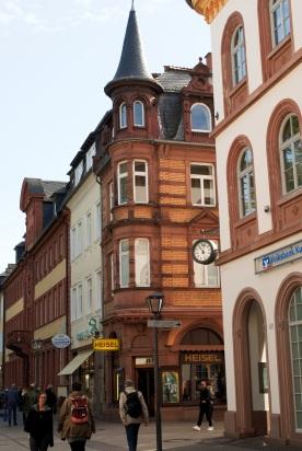 Heidelberg 2017 Elisabeth-2