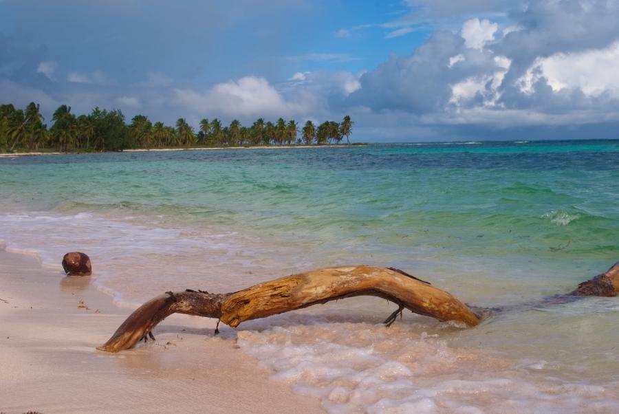 Karibik 2017 (1095 von 1815)