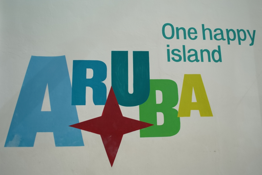 Karibik 2017 (1151 von 1815)