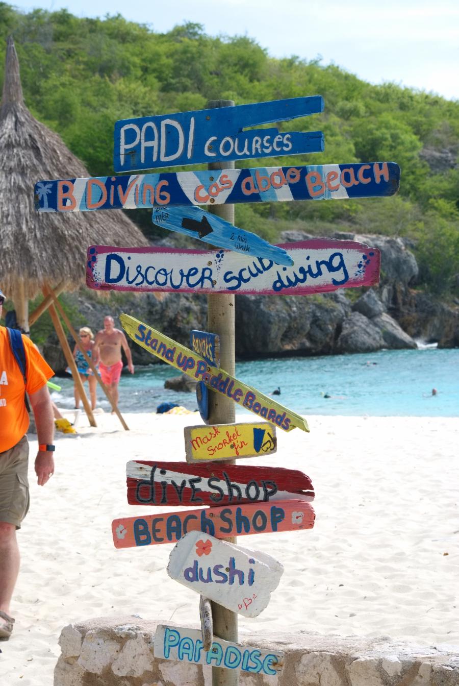 Karibik 2017 (1243 von 1815)