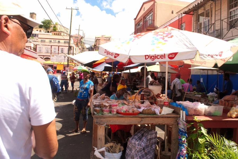 Karibik 2017 (1408 von 1815)
