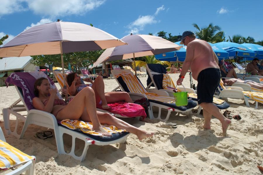 Karibik 2017 (1429 von 1815)