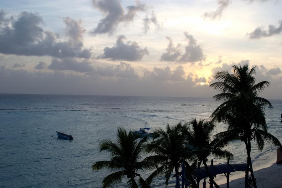 Karibik 2017 (1542 von 1815)