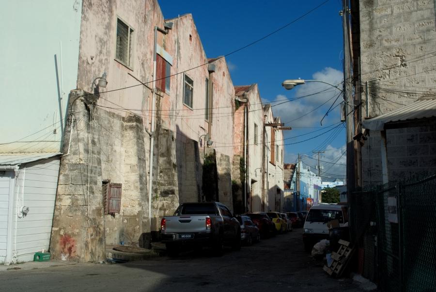 Karibik 2017 (1623 von 1815)