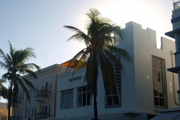 Karibik 2017 (551 von 1815)