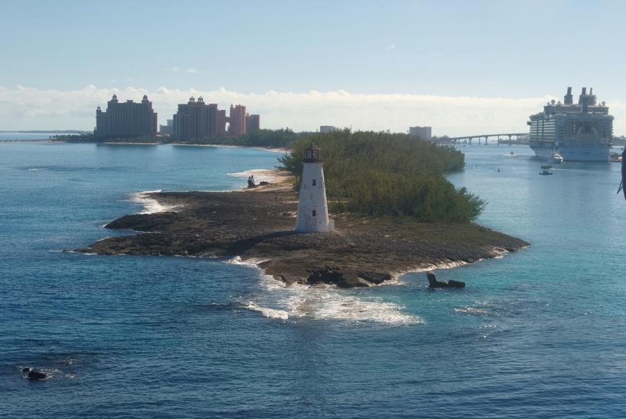 Karibik 2017 (591 von 1815)