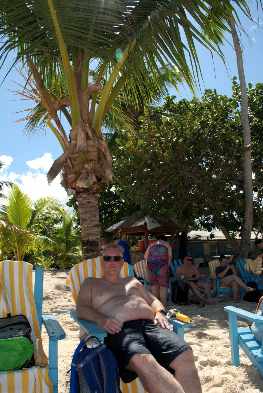 Karibik 2017 (991 von 1815)