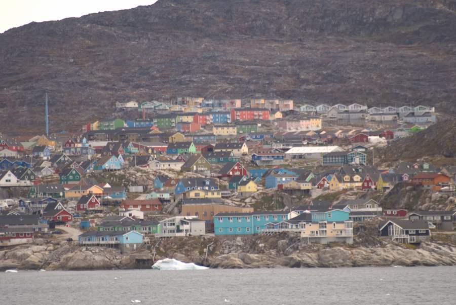 Island Grönland 2018 (1075 von 2507)-min