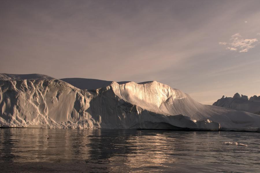 Island Grönland 2018 (1287 von 2507)-min