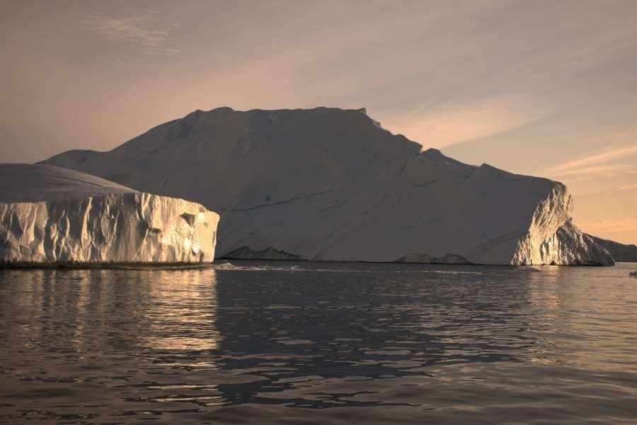 Island Grönland 2018 (1295 von 2507)-min