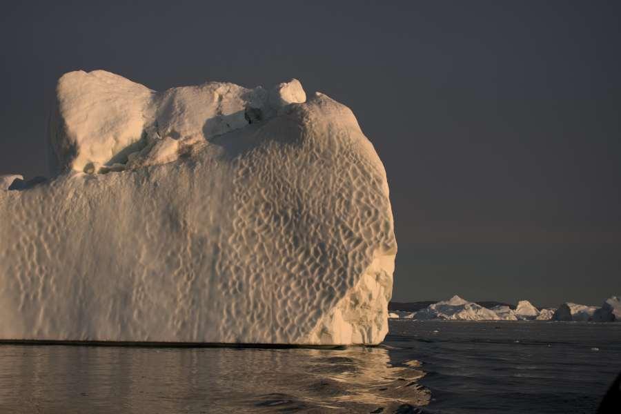 Island Grönland 2018 (1333 von 2507)-min