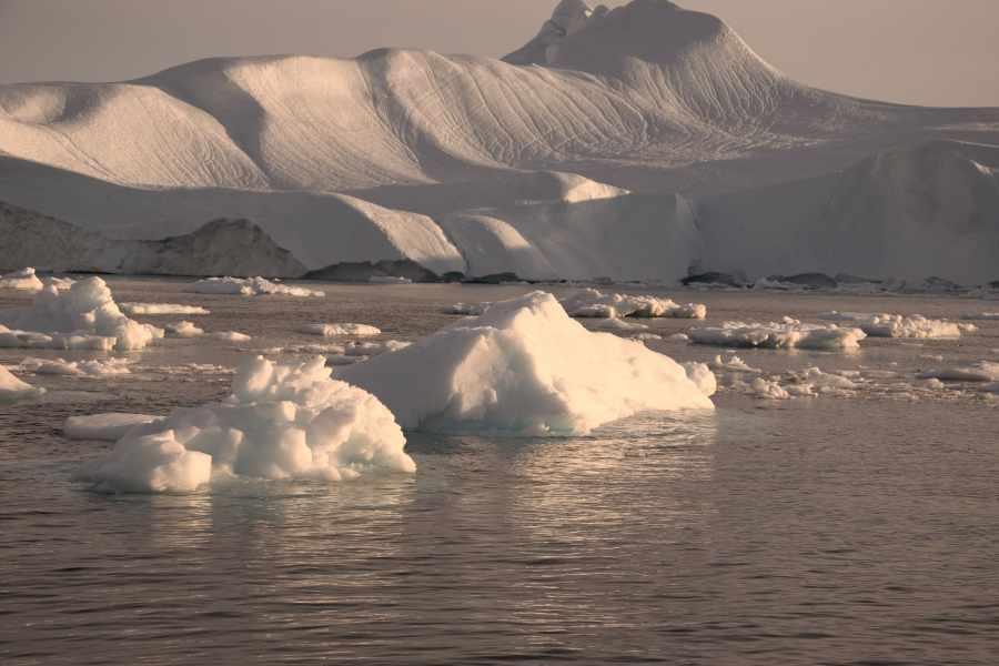 Island Grönland 2018 (1507 von 2507)-min