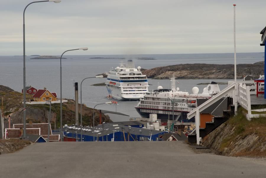 Island Grönland 2018 (1754 von 2507)-min