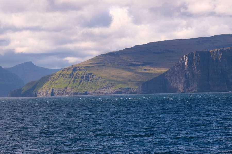 Island Grönland 2018 (178 von 2507)-min