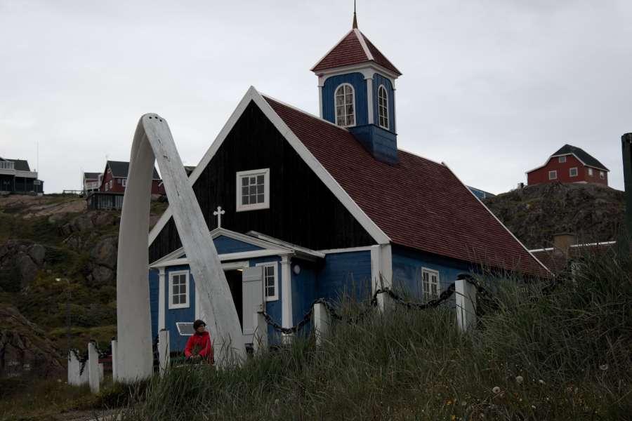 Island Grönland 2018 (1782 von 2507)-min