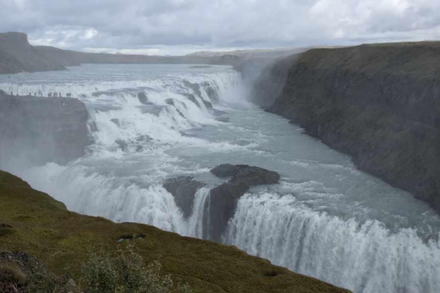 Island Grönland 2018 (2077 von 2507)