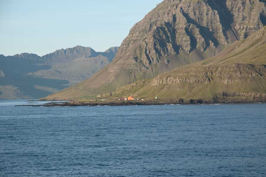 Island Grönland 2018 (216 von 2507)-min