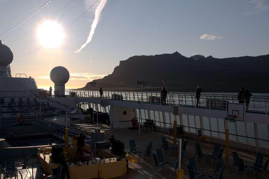 Island Grönland 2018 (232 von 2507)-min
