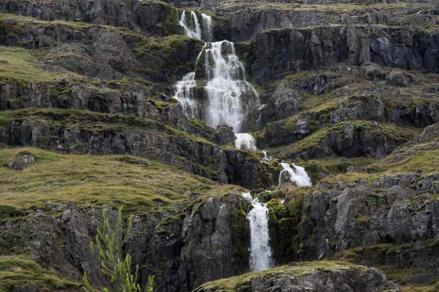 Island Grönland 2018 (285 von 2507)-min