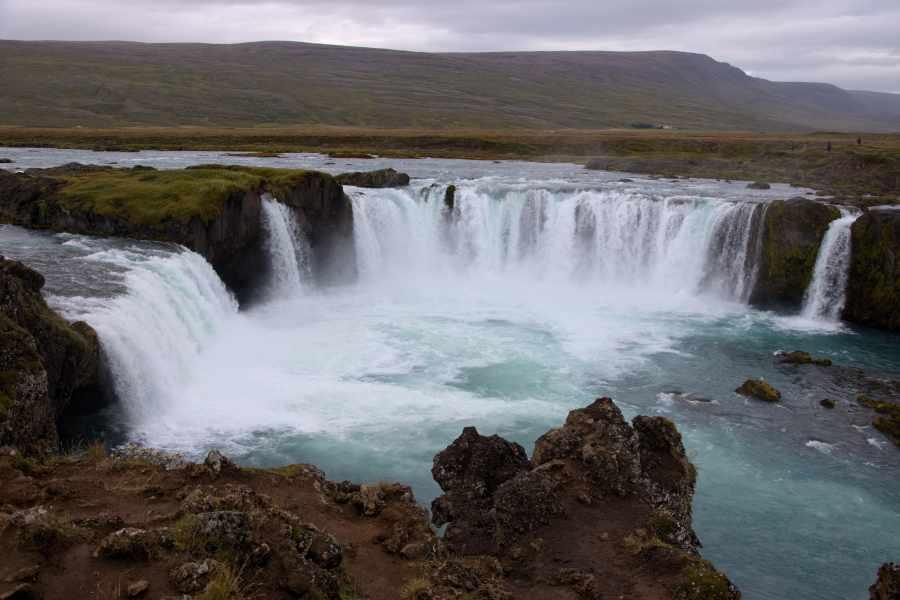 Island Grönland 2018 (454 von 2507)-min