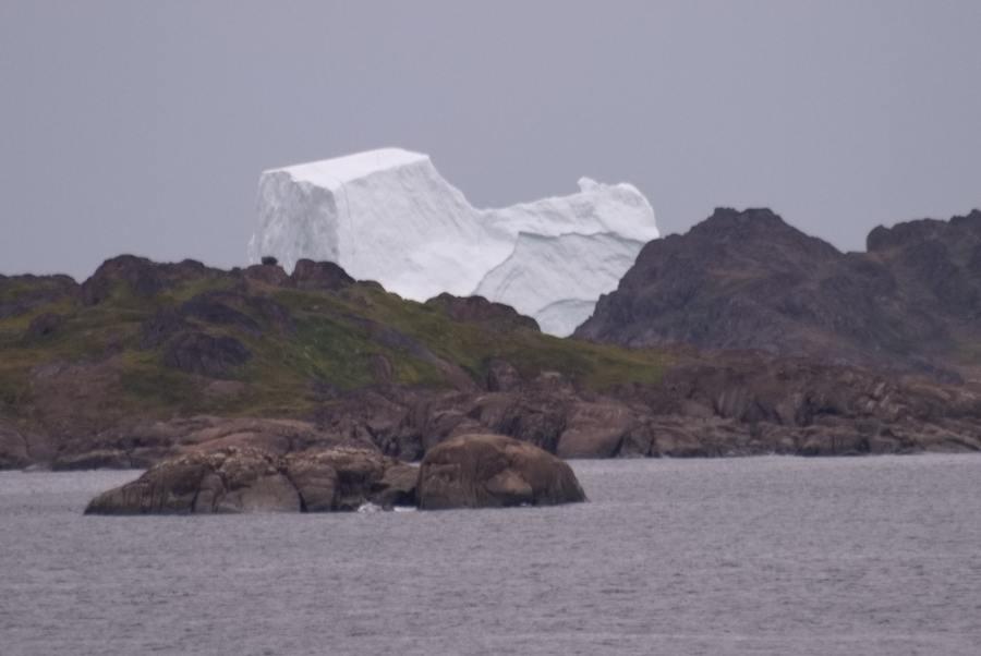 Island Grönland 2018 (570 von 2507)-min