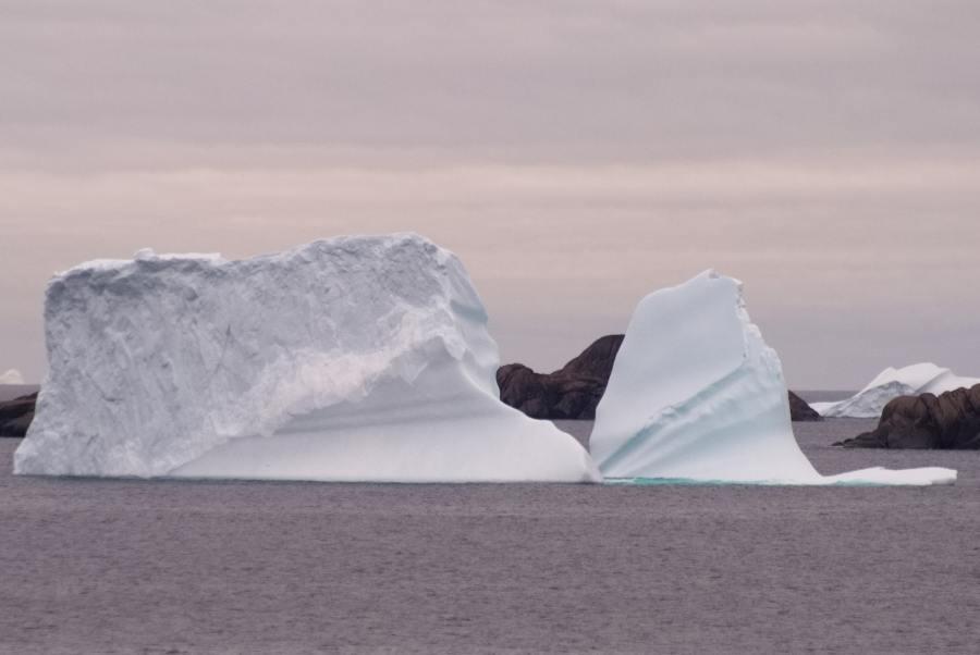 Island Grönland 2018 (574 von 2507)-min