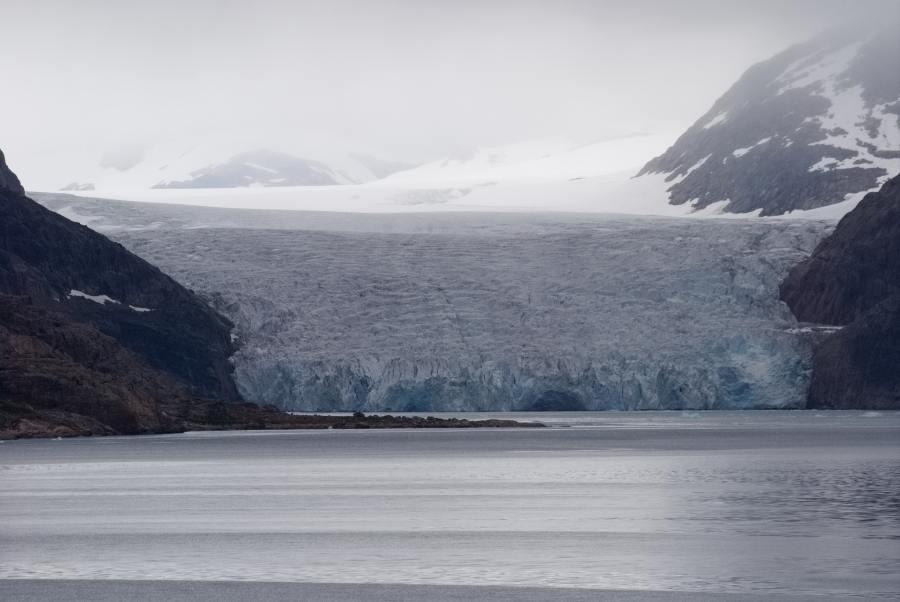 Island Grönland 2018 (621 von 2507)-min