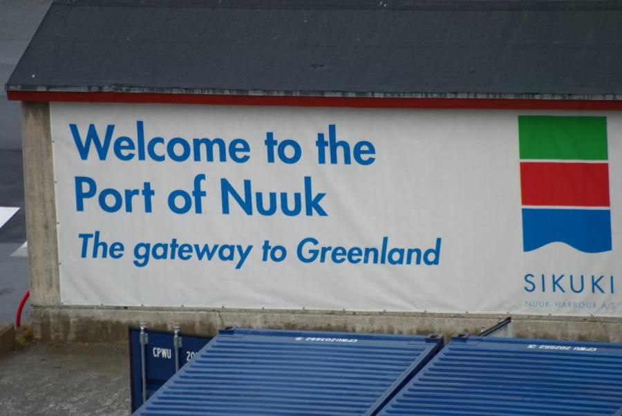 Island Grönland 2018 (723 von 2507)-min