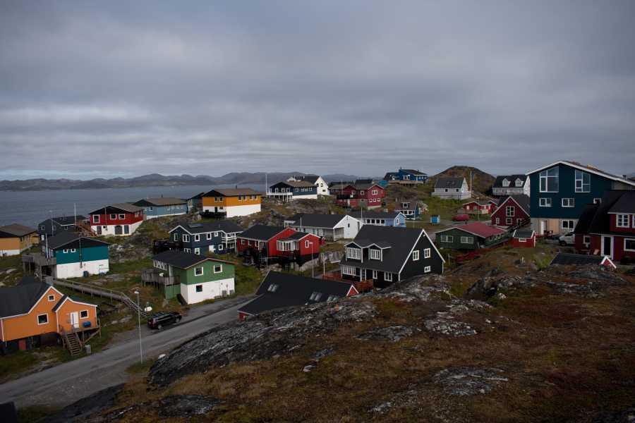 Island Grönland 2018 (758 von 2507)-min