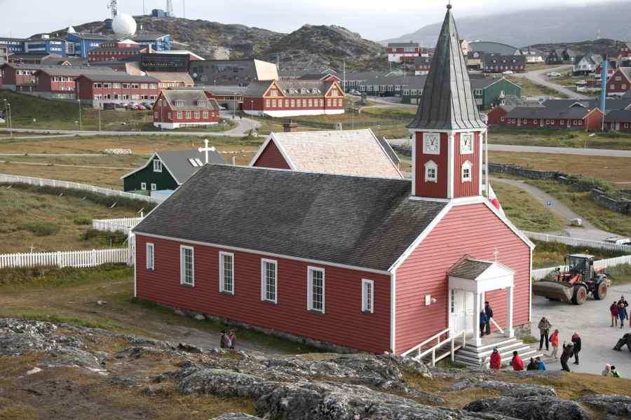 Island Grönland 2018 (818 von 2507)-min
