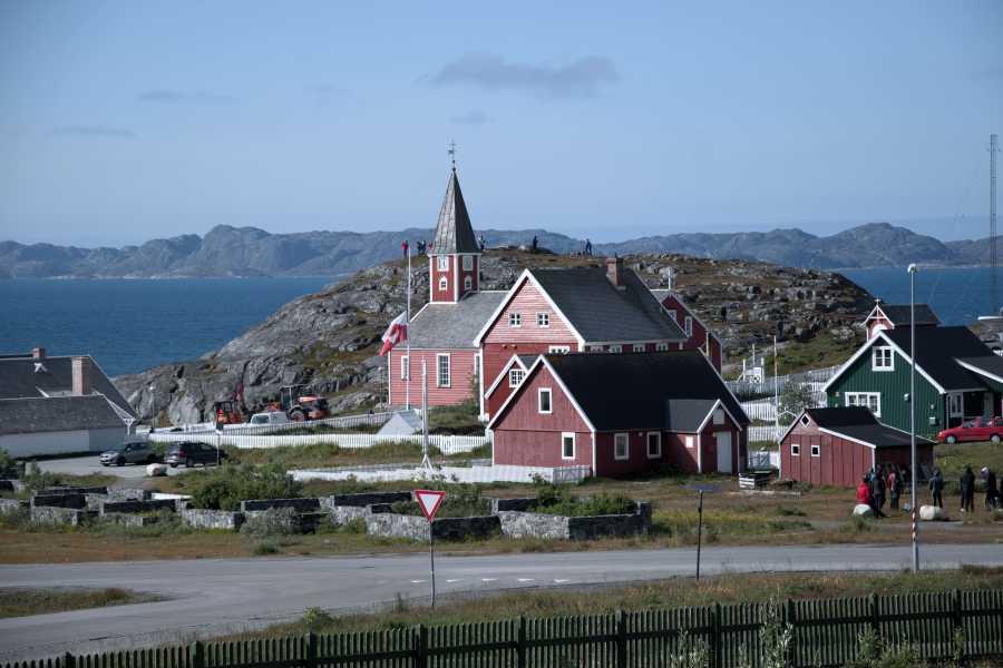 Island Grönland 2018 (846 von 2507)-min