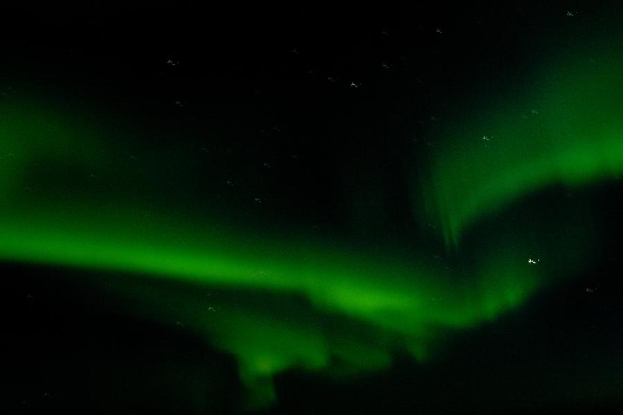 Island Grönland 2018 (906 von 2507)