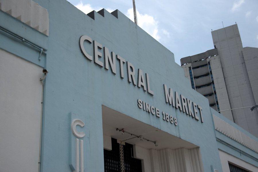 Central Market (2)