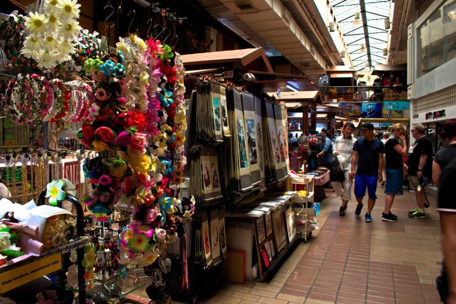Central Market (4)