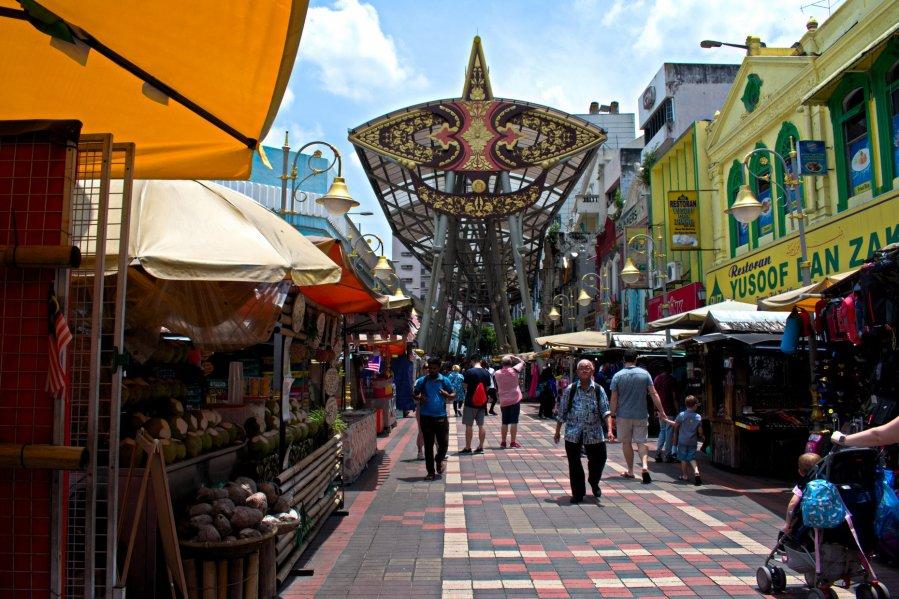 Central Market (5)