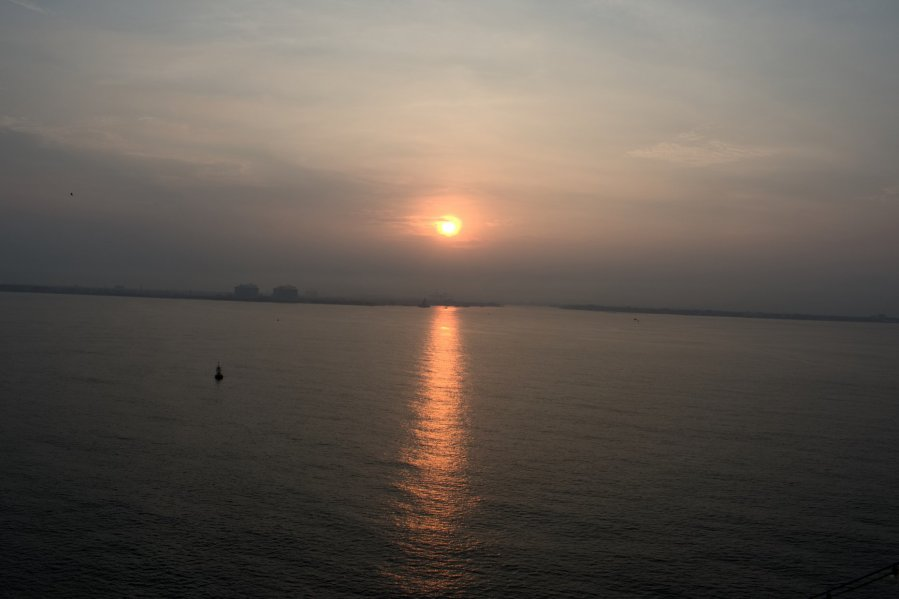 Cochin (3)